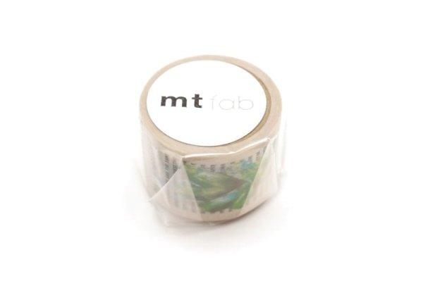 画像1: mt fab 穴空きテープ・鉱石 (1)